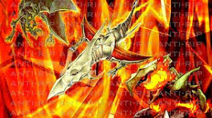 Yugioh Volcanic Deck April 2015 by Volcanic Deck Profile February 2016 Yu Gi Oh Music Jinni