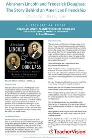 Essay On Abraham Lincoln Life Abraham Lincoln And Frederick ... Charolais Essay Scholarship Best Custom Research Paper Site Topics Sample Resume Waitstaff Apocalypse Now Questions Social Best 25 Essay Ideas On Pinterest College Teaching And Discussion Guide For Guardians Of Gahoole By Kathryn Outlines Barn Burning Introduction To Fiction Engl 2370 Crn 28119 Spring Semester 2016 Questions Alex Bove Paying Essays Online Mla Citations Critical Popular