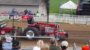 2016 Central Wisconsin State Fair Truck And Tractor Pulls - YouTube Photos Outlaw Truck And Tractor Pulling Association News Pullingworldcom New Trailer Of Pull Macon Mo Favorite Custom Youtube Orange Youth Tshirt Ep 1614 Pro Stock 4x4 1606 Limited 1622 Safety Green Woodbury County Fair Oreilly Auto Parts 2017 1620 Light Super