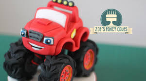 Blaze Monster Machines Cake Topper - YouTube Wilton Halloween Cookie Cutter Set 18piece Walmartcom Blaze Monster Truck Cookies By Danijo808 Danijo 808 Custom Easter Egg Sugartess Cutters Rm Tinplated 5 Inch Of 3 The Chronicles A College Baker June 2012 Cybrtrayd Squirrel 375 In Brown Polyresin And Recipe Biscuit Hobbycraft Jeep Pick Up Off Road 4x4 Shape Dough Pastry 100 Cutters Truck Cookie Cutter 85x6cm Lamay Sweet Pea Parties Sets