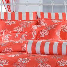 Walmart Twin Xl Bedding by Twin Xl Comforter Sets Kohls Batman Bedding Set Walmart Food