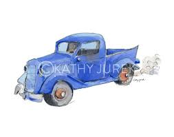 Little Blue Truck Art Print #2   Walls And Products Truck Loader 4 Video Game Hd For Kids Youtube Pin By On Garbage Truck Pinterest 43315g_0wst_gjpg Amazoncom Matchbox Dumpin Vehicle Toys Games Bruder Garbage Cement Mixer Dump Cool Math Extreme Pamplona Subway Surfers Train Your Mind With 100 Collections Of Girl Easy Worksheet Ideas Friv Truck Loader Pictures Spike