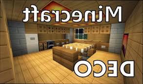 cuisine dans minecraft minecraft meuble excellent meuble cuisine dessus zinc