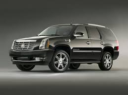 117 best Cadillac Escalade images on Pinterest