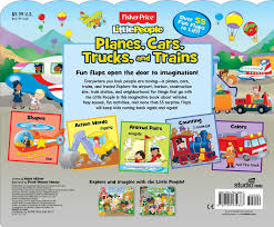 Fisher-Price Little People: Planes, Cars, Trucks, And Trains (Lift ... Summer Traffic Hacks With Richard Scarry The Home Tome I Dont Have A Clue But Im Fding Out Lesson 172 Cars And Trucks Things That Go Amazoncouk That Buy Remote Control Store Amazoncom Lego Duplo My First 10816 Toy For 2 790 Best Acvities Preschoolers Images On Pinterest Fine 19894 Kids Crafts Craft Best 25 Trucks Birthday Party Ideas Car And Youtube Transportation Parties Foodie Force September 2017
