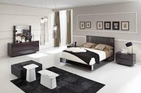 Modern King Size Bedroom Sets for Majestic Bedroom – Decohoms