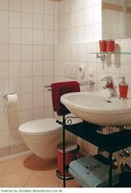 ferienwohnung goldener reiter bild 6 6 badezimmer mit dusche
