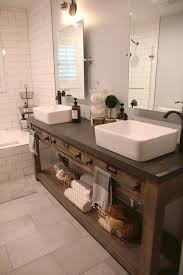 Bathroom Sink Ideas Small Space #BathroomSinkCabinets Small Double ... Mirror Home Depot Sink Basin Double Bathroom Ideas Top Unit Vanity Mobile Improvement Rehab White 6800 Remarkable Master Undermount Sinks Farmhouse Vanities 3 24 Spaces Wow 200 Best Modern Remodel Decor Pictures Fniture Vintage Lamp Small Tile Design Element Jade 72 Set W Tempered Glass Of Artemis Office
