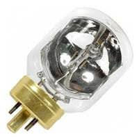 Satco Light Bulbs at LightBulbs