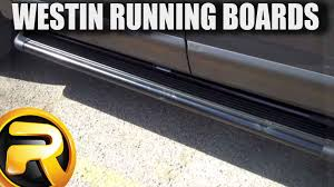 How To Install Westin Sure Grip Running Boards - YouTube Bestop Powerboard Running Boards Powerstep New Heavy Duty Winch Bumper Running Boards Thrasher From Westin 23565 Hdx Xtreme Cab Length Black The Benefits Of For Trucks Allcarslogos Side Steps Ford Truck Enthusiasts Forums Quality Amp Research Powerstep R7 Autoaccsoriesgaragecom Amazoncom 7513401a Board Automotive F 250 Super Duty At Add Go Rhino Titan To Fit 1016 Volkswagen Vw Amarok Polished Alinium Iboard Dodge Ram