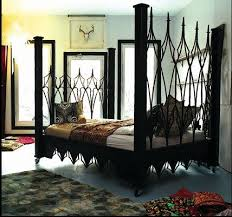 188 best breathtaking beds images on pinterest 3 4 beds canopy