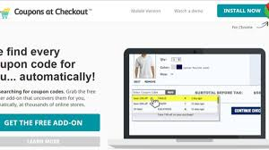 The Best Browser Extensions That'll Save You Money (and Which To Skip) App Promo Codes Everything You Need To Know Apptamin Plt Preylittlething Exclusive 30 Off Code Missguided Discount Codes Vouchers Coupons For Pretty Little Thing Android Apk Download Off Things Coupons Promo Bhoo Usa August 2019 Findercom Australia Uniqlo 10 Tested The Best Browser Exteions Thatll Save Money And Which To Skip
