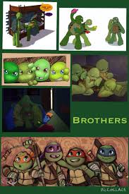 Gorillaz Tiles Of The Unexpected by 155 Best Tmnt Images On Pinterest Teenage Mutant Ninja Turtles