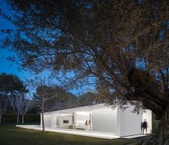 100 House And Home Pavillion Pavilion Which Creates A Comfortable Space Where To Experience