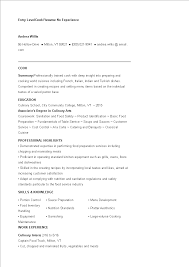 Entry Level Cook Resume No Experience | Templates At ... Assisttandsouschefresumecovletter Resume Sample For A Line Cook Prep Line Cook Resume Examples Latest Template Best And Pastry Job Description Free Unique 40 Sample Skills 50germe New Chef Atclgrain Cover Letter For Valid Templates Cooks 2018 83 Objective 25 And Complete Guide 20 Writing Tips Genius Professional Example