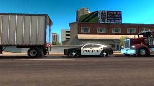 USA POLICE Traffic 1.4.x | American Truck Simulator Mods | ATS Mods Garbage Trucks Of The Summer Youtube Classic American Truck 1961 Mack B61 Editorial Image Elegant Chevy Ss For Sale In Az 7th And Pattison Carrying Budweiser Clyddales 132485 Liberty Gmc In Peoria Az Phoenix Scottsdale Used Cars Usa Police Traffic 14x Simulator Mods Ats Only Sales On Twitter Has Some Best I40 95 Junction Loves Stop Arizona Stock Photo Royalty Indians Truck Leaves Spring Traing Mlbcom Sierra 2500hd Truckmasters Bigtruck Licensing Mills Put Public At Risk Toronto Star City Mesa Residential Waste