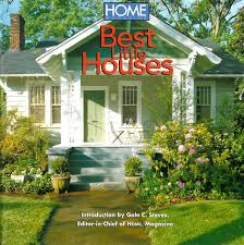 100 Houses Architecture Magazine Home Best Little Larson Architecture Works