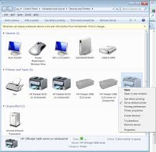 Hp Deskjet Printer Help by Make An Officejet 5600 Online Microsoft Community