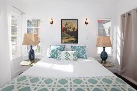 nightstand ls for bedroom best home design ideas