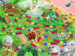 Candy Land Adventure O Windows Games Downloads The Iso Zone