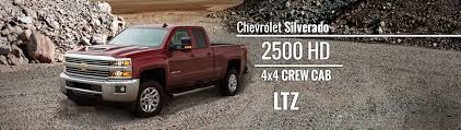 Chevrolet 2500 Silverado LTZ | HD Crew Cab 4x4 Work Truck | 4x4 ... Pantech Truck Hire Moving Rentals Mobile Rental Renting Inspecting U Haul Video 15 Box Rent Review Youtube Pin By Tyler Keen On Trucks Pinterest Welding Rigs Rigs And Ford Home 2011 Vs Ram Gm Diesel Shootout Power Magazine Protrucks 2017 Herc Issuu Van Car In Colchester Robertsonvclehirecom Flatbed Dels 12 34 1ton Crew Cab Pickup White Lifted F250 Power Stroke Diesel Trucks I Like Truck Trailer Transport Express Freight Logistic Mack Which Moving Truck Size Is The Right One For You Thrifty Blog