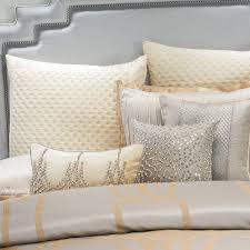 jennifer lopez bedding collection chateau 4 pc comforter set
