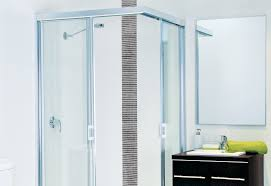Pivot Bathroom Mirror Australia by Shower Screen Pivotech