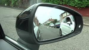 100 Semi Truck Mirrors How To Set Up Door YouTube