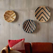 Wall Decor Stickers Target by West Elm Wall Decor Inspirations U2013 Musingsofamodernhippie