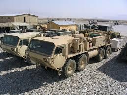 One Of My Favorite Army Trucks. The M977 HEMTT - AR15.COM Pagani 137 Pls Cassone Rib Bilatmt 1392 Vendu Sell Of Trucks Mercedesbenz Antos1832lplsskap Registracijos Metai 2017 Military Vehicle Photo Httwheegeorgpictureskoshplsautowp Us Army Awards Okosh Defense 235m To Recapitalize Hemtt 2014 Box For Sale35000qr New Isthimara Pls Call 70528118 Qatar Living Figure 12 M1075 Palletized Load System Truck Without Crane Chevy Silverado 1500 With Chrome Oe Replica Wheels Nra Upgrades Fleet New Automated Trucks Are Almost Optimus Prime Sk Beds Sale Steel Frame Cm