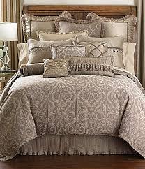 15 dillards bedding sets bedding and bath sets