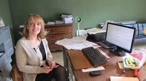 joëlle dy prestations de secrétaire comptable
