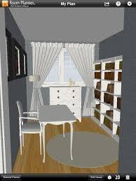 Free Room Planner App