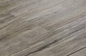 mohawk configuration vinyl plank 7 25 x 48 wood look planks