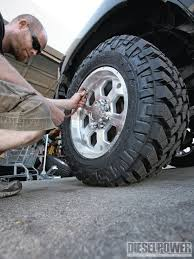 Tested: Street Vs. Trail Vs. Mud Tires - Diesel Power Magazine Heavy Truck Tires Slc 8016270688 Commercial Mobile Tire Rensselaer In Coopers Of Woerland Company Moto Metal Mo970 Rims 209 2015 Chevy Silverado 1500 Nitto Tires The Best Winter And Snow You Can Buy Gear Patrol Cross Control D Bfgoodrich Lifted Laws In Pennsylvania Burlington Chevrolet Gallery Paint Pen Lettering Alternative Tire Delivery Yelagdiffusioncom Light High Quality Lt Mt Inc