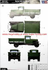 Soviet GAZ-AA Cargo Truck Hobby Boss 83836 Gaz Makes Mark Offroad With Sk 3308 4x4 Truck Carmudi Philippines Retro Fire Trucks Zis5 And Gaz51 Russia Stock Video Footage 3d Model Gazaa Box Cgtrader 018 Trumpeter 135 Russian Gaz66 Oil Tanker Scaled Filegaz52 Gaz53 Truck In Russiajpg Wikimedia Commons Gaz For Sale Multicolor V1000 Fs17 Farming Simulator 17 Mod Fs 2017 66 Photos Images Alamy Renault Cporate Press Releases Launches Wpl B 24 Diy 1 16 Rc Climbing Military Mini 2 4g 4wd