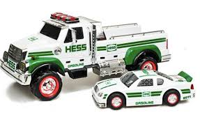 Holiday Hess Truck 2011, Truck And Race Car - MomTrends Hess Toy Truck Through The Years Photos The Morning Call 2017 Is Here Trucks Newsday Get For Kids Of All Ages Megachristmas17 Review 2016 And Dragster Words On Word 911 Emergency Collection Jackies Store 2015 Fire Ladder Rescue Sale Nov 1 Evan Laurens Cool Blog 2113 Tractor 2013 103014 2014 Space Cruiser With Scout Poster Hobby Whosale Distributors New Imgur This Holiday Comes Loaded Stem Rriculum