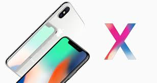 How to transfer contacts to new iPhone X
