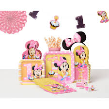 Minnie Mouse First Birthday High Chair Decorating Kit, Party ... Minnie Mouse Highchair Banner 1st Birthday Party Sweet Pea Parties Banner High Chair Etsy Deluxe Pink Tutu City Mickey Clubhouse First I Am One Decorating Kit Shopdisney Handmade Princess One Bows Custom Amazoncom Am 1 Inspired Happy New Gold Forum Novelties Celebration Decoration Supplies For Themed
