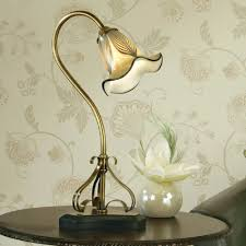Floor Lamp Glass Shade by Floor Lamps Antique Floor Lamp Shade Replacement Green Mica