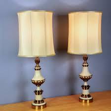 Stiffel Lamp Shades Cleaning by Ideas For Stiffel Lamp Design 14214