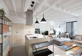 100 Belgrade Apartment Private In By Studio AUTORI Chez