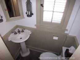 Home Depotca Pedestal Sinks by Best 20 Corner Pedestal Sink Ideas On Pinterest Pedistal Sink