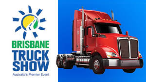 Brisbane Truck Show Live Stream 2017 - YouTube Intertional Reefer Truck For Sale 1370 Drivers Cadence Premier Logistics Sep 30 Truck Spotting With Rick On I80 Part 1 Peninsula Trucking Inc Home Fabrication Center Llc Nw Signs For Success Company Profile Wayfreight Tricounty Traing Americas Shipping Lht Long Haul Boss Declares Cj Express Acquistion