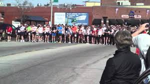 Start Of The 2011 Red's Shoe Barn 5 Miler - Dover, NH - YouTube 20 Red Barn Dr Lot 4 Dover Nh 03820 Mls 4665921 Redfin Residential Homes And Real Estate For Sale In By Price 95 Broadway Coldwell Banker Liftyles 8 4621724 Movotocom The At Outlook Farm Stephanie Caan South Berwick Listings Stacy Adams Wedding Website On Oct 15 2017 Gibbet Hill Party The Barn Is Behind Our House Jnas