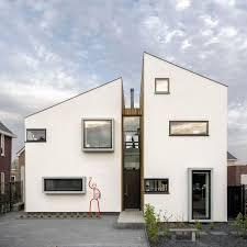 House Daasdonklaan Traditional Dutch Design Meets Modern Artistry