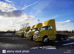 Yellow Trucks Stock Photos & Yellow Trucks Stock Images - Alamy Pickup Truck Cartoon Illustration Yellow Small Pickup Trucks Png Red Orange Trucks Isolated On Stock 68990701 Photos Mercedesbenz Cars Renault Cporate Press Releases T High Sport Amazoncom Green Toys Dump Truck In And Bpa Free Skin For The Peterbilt 389 American Parked At Beach Chevy Coe Pomona Swap Meet Tags Chevrolet Yellow Many Big Parked Line Photo 58705762 Alamy Snuggle Flannel Fabric 41red Cstruction Joann Children Kids Set Of Handdrawn Red Ink Brush Vector Image