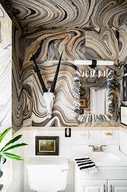 Student Bathroom Pass Ideas by 100 Bathroom Pass Ideas Diy Galvanized Tub Sink U2022 The