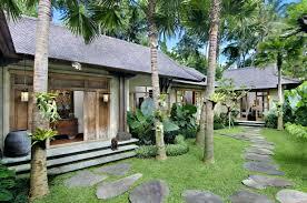 100 Bali Villa Designs Decoration House Plans Minimalist Unique Style Design