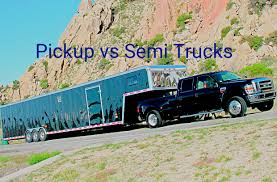 Why A Pickup Isn't A Semi Truck! Part 2 - YouTube Free Images Sky Car Travel Transportation Transport Macro Officials Release Identity Of Man Who Died After Crash Volving 1963 Chevy C10 12 Ton Semi Custom Pickup Kenworth Pickup Jpm Ertainment Trucks Kevil Killed In Between Semi And Pickup Truck On Us 60 Matrucks Trucks By Alwaysakid Mack Browse Semi Collide No Injuries News Sports Jobs Messenger Crashes Into That Was Abandoned The Middle I Ferndale Dies Crashing Underneath 790 Kgmi Car Pickup Truck Driver Semitrailer Free Images Tesla Seriously Next Level Ideas Torque